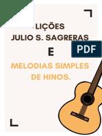 Método Violão - PMM (Corregido)
