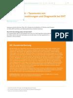 neuropragmatik-taxonomie-von-kommunikationsstrungen-und