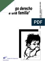 2ESO_famila