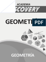 3 geometria
