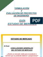 URL FEP1CICLO11 CLASE 5 GUIA RESUMIDA ESTUDIO DE MERCADO