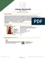 zencovich-antonio-est-encore-noa-premia-partie-