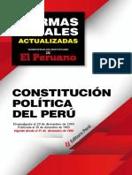 constitucion-politica-del-peru