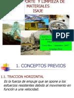 Transporte_y_Acarreo