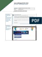 Formato de entrega Actividad pre tarea -BIBIANA PATRICIA BUCHELI PABON