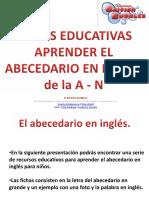 el-abecedario-en-ingles-1-130212124336-phpapp02