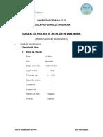 283776155 Pae Aneurisma
