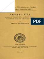 490_Christensen_ Arthur.pdf