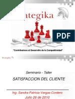 SATISFACCION BENEFICIARIO-IMPRIMI-AT-QUEJAS