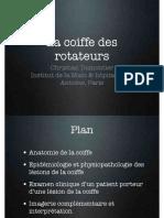 Coiffe_20des_20rotateurs.pdf
