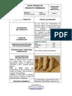FT Pastel arequipe Ab.pdf