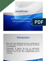 arthrose-genou-APHP.pdf