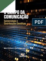 SOCICOM 2020 Livro.pdf