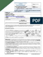YDFITK0TC7-convertido.docx