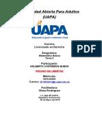 Actividad_9_UNIDAD_IX_2019.docx.docx