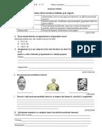Evaluare inițială 2020.docx