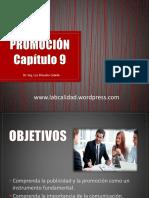 capitulo-9-promocion