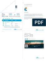 Boarding passes-17 Apr