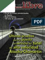 Revista_VLibre650