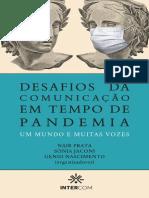 Desafios da comunicação em tempo de pandemia.pdf