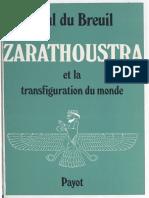 9782402306164.pdf