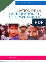 evaluation_cva_drc_fr