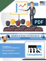 presentacion-indicadores-de-gestion-de-calidad-_4feXYlWaLfeYnTCPx7bhHVr85Lbb-8-2