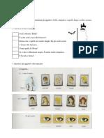8.-Comè.pdf