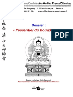 03-Dossier-bouddhisme-revu-en-2014.pdf