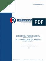 Modulo Estadistica Probabilistica_2016.docx