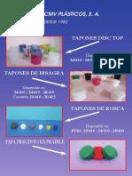catalogo-productos-CMV-plasticos