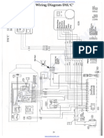 Eberspacher_Heater_D1LC_&_D3LC_Wiring_dia.pdf