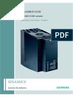 Operating_instructions_SINAMICS_G120C.pdf