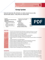 ABO-Blood-Group-Harmening.pdf