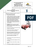 GUIA DE ESTANDARES DE SEGURIDAD DE IMPLEMENTACION PARA VEHICULOS LIVIANOS, AUXILIARES Y DE CARGA.docx
