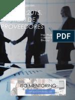 iso-9001-2015-gestion-de-proveedores