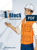 block-manual-del-ususario