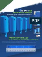 A4_Reservatórios_Ar_Comprimido_A_PT_LowRes