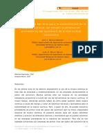 ART_2009Garcia-Sabater&Marin-Garcia_IC_Enablers&inhibitors continuousimprovemet.pdf