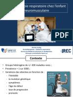 Kinésithérapie-respiratoire-chez-l'enfant-neuromusculaire-Nicolas_AUDAG