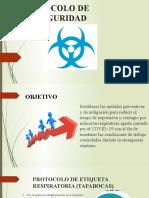 PROTOCOLO DE ETIQUETA RESPIRATORIA (TAPABOCAS).ppsx