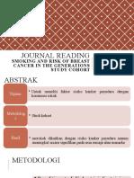 51262_50239_Journal reading + Telaah new.pptx