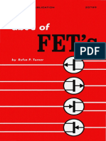 ABC's Of FET's - Rufus P. Turner.pdf