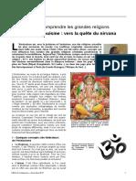 4-L-hindouisme-vers-la-quete-du-nirvana-Novembre-2011
