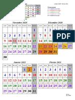 calendrier 20-21.pdf