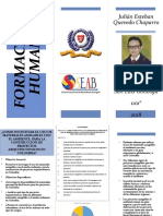 folleto carta etica.pptx