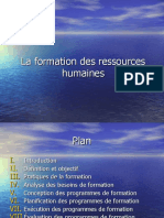 Formation.ppt