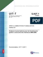 T-REC-Q.827.1-200410-I!!PDF-F.pdf