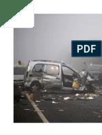 modelo-acao-de-indenizacao-por-danos-materiais-e-morais-acidente-de-transito