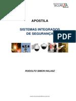APOSTILA - sistemas integrados de segurança.pdf